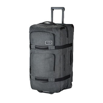 Container 100l Sac Voyage De Shop Salomon Black Private Sport dxthQCBsr