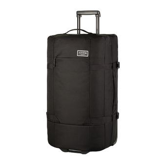 Dakine SPLIT ROLLER EQ 100L - Bolsa de viaje black