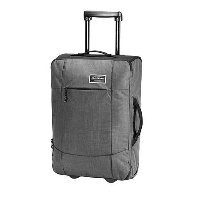 https://static.privatesportshop.com/1986630-6255322-thickbox/dakine-carry-on-eq-40l-travel-bag-carbon.jpg