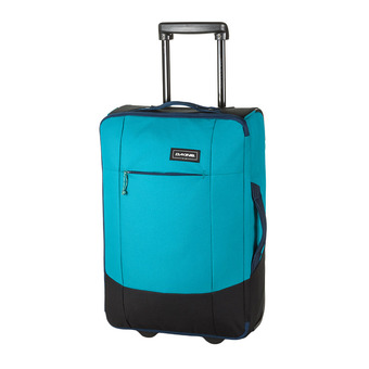Dakine CARRY ON EQ 40L - Bolsa de viaje seafordpet