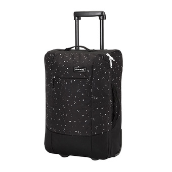 Dakine CARRY ON EQ 40L - Bolsa de viaje thunderdot