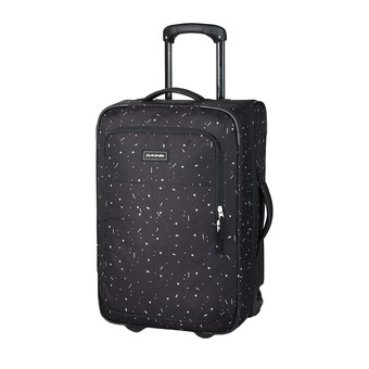 Dakine CARRY ON 42L - Sac de voyage thunderdot