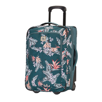 Dakine CARRY ON 42L - Travel Bag - waimea