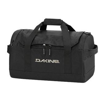Dakine ED DUFFLE 25L - Bolsa de viaje black