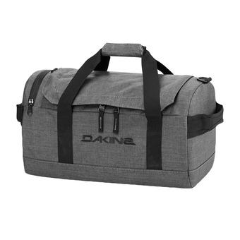 Dakine ED DUFFLE 25L - Bolsa de viaje carbon