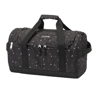 Dakine ED DUFFLE 25L - Travel Bag - thunderdot