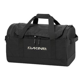 Dakine ED DUFFLE 35L - Bolsa de viaje black