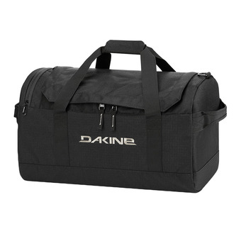 Dakine ED DUFFLE 35L - Sac de voyage black