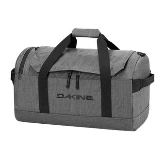 Dakine ED DUFFLE 35L - Bolsa de viaje carbon