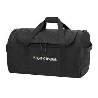 Dakine ED DUFFLE 50L - Bolsa de viaje black