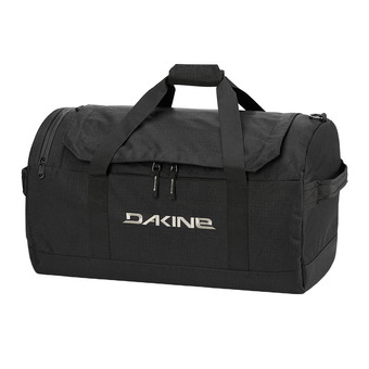 Dakine EQ DUFFLE 50L - Sac de voyage black