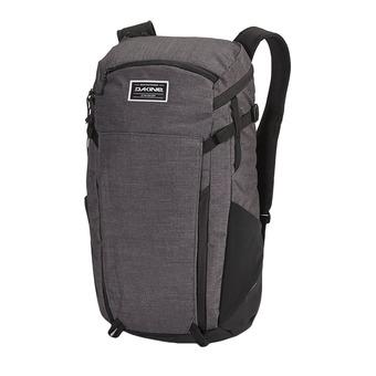 Dakine CANYON 24L - Backpack - carbonpet