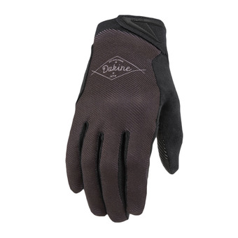 Dakine SYNCLINE - Gloves - Women's - black
