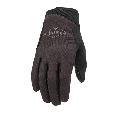 https://static2.privatesportshop.com/1986667-6255391-thickbox/dakine-syncline-gloves-women-s-black.jpg