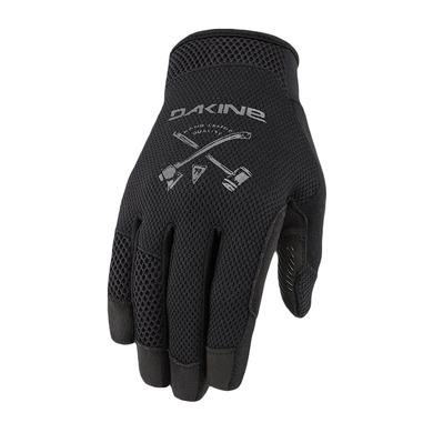 https://static.privatesportshop.com/1986669-6346676-thickbox/dakine-covert-gants-homme-black.jpg