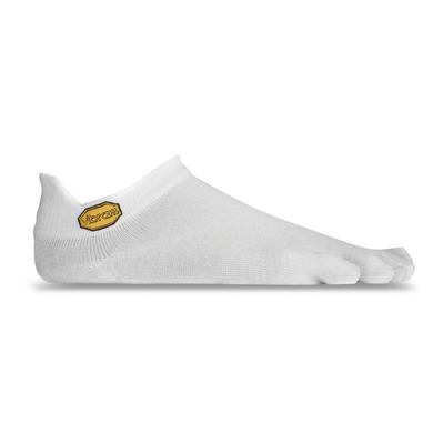 https://static.privatesportshop.com/1987912-8098144-thickbox/chaussettes-athletic-no-show-unisexe-blanc.jpg