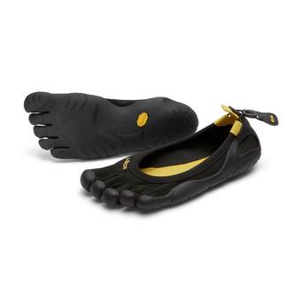 Five Fingers CLASSIC - Chaussures randonnée Homme noir
