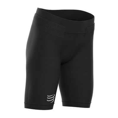 https://static.privatesportshop.com/1991334-6324750-thickbox/compressport-trail-running-under-control-compression-shorts-women-s-black.jpg