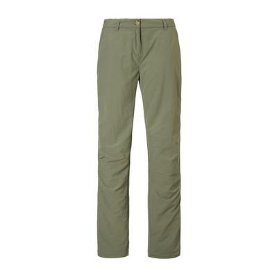 https://static2.privatesportshop.com/1992750-6371879-thickbox/trouser-soft-moss-femme-soft-moss.jpg