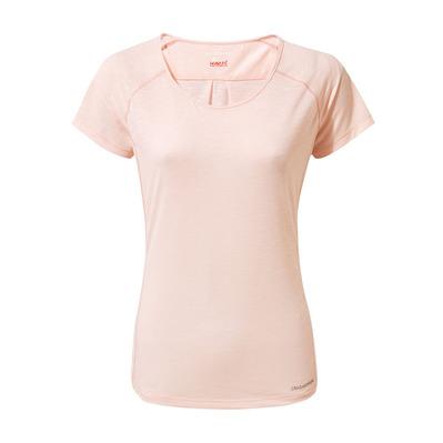https://static.privatesportshop.com/1992757-6371869-thickbox/harbour-ss-top-seashellpink-femme-seashell-pink.jpg