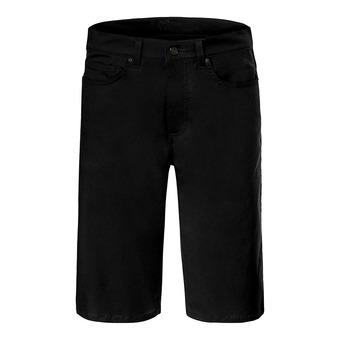 Oakley ICON 5 - Short Uomo blackout