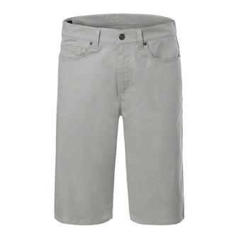 Oakley ICON 5 - Shorts - Men's - stone grey