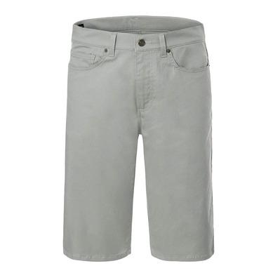 https://static.privatesportshop.com/1993829-6366023-thickbox/oakley-icon-5-shorts-men-s-stone-grey.jpg