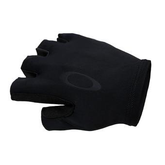 Oakley MITT - Mitones hombre blackout
