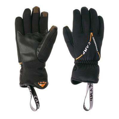 https://static2.privatesportshop.com/2005839-6231651-thickbox/camp-g-lite-wind-gants-noir.jpg
