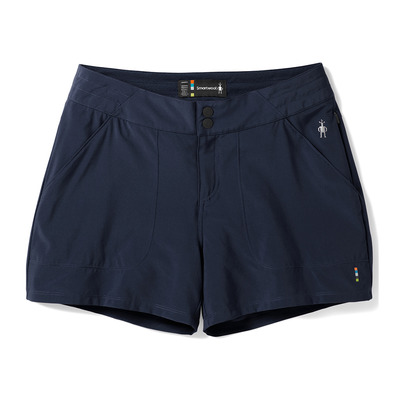 https://static.privatesportshop.com/2012856-6346222-thickbox/smartwool-merino-hike-sport-4-shorts-women-s-deep-navy.jpg