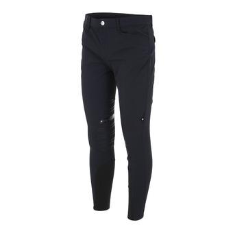 Equiline ATOS - Pantalon siliconé Homme blue