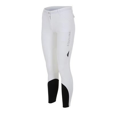 https://static.privatesportshop.com/2012903-6558943-thickbox/equiline-boston-pantalon-femme-white.jpg