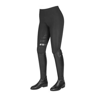 Legging siliconé femme LEXY black