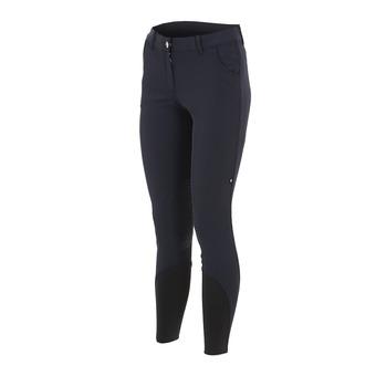 Pantalon siliconé femme FRANZI blue