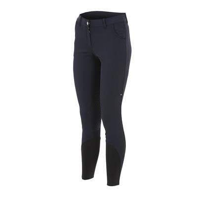 https://static.privatesportshop.com/2012908-6576022-thickbox/equiline-franzi-pantalon-silicone-femme-blue.jpg