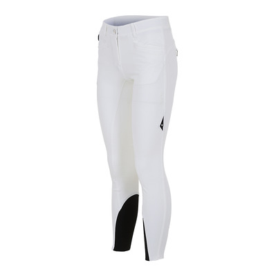 https://static.privatesportshop.com/2012910-6559007-thickbox/equiline-lena-pantalon-silicone-femme-white.jpg