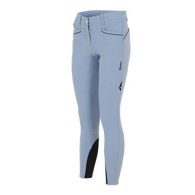 https://static2.privatesportshop.com/2012911-6559011-thickbox/equiline-lena-pantalon-silicone-femme-light-blue.jpg