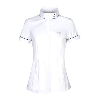 https://static2.privatesportshop.com/2012915-6413524-thickbox/equiline-havana-chemise-concours-femme-white.jpg