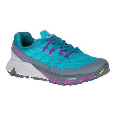https://static2.privatesportshop.com/2013858-7955616-thickbox/merrell-agility-peak-flex-3-trail-shoes-women-s-capri-breeze.jpg