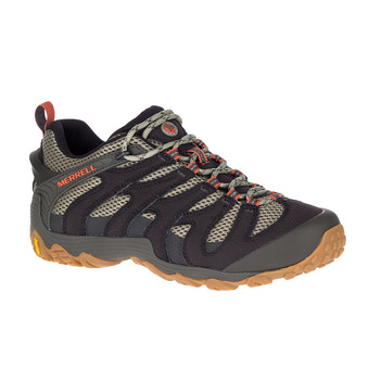 Merrell CHAMELEON 7 SLAM - Hiking Shoes - Men's - kangaroo