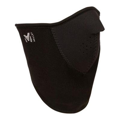 https://static.privatesportshop.com/201511-536644-thickbox/millet-powder-ski-mask-black.jpg