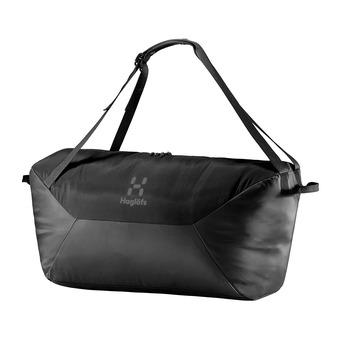 Haglofs TREIDE 60L - Sport Bag - true black