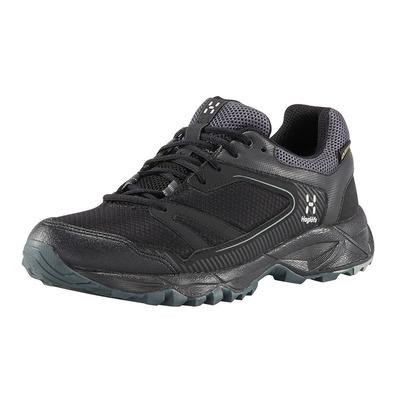 https://static2.privatesportshop.com/2015795-6396637-thickbox/haglofs-trail-fuse-gtx-hiking-shoes-women-s-true-black.jpg