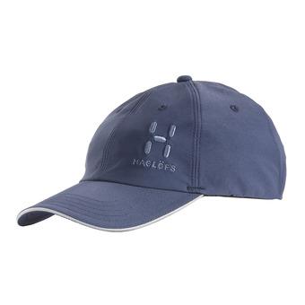 Haglofs EQUATOR III - Casquette tarn blue