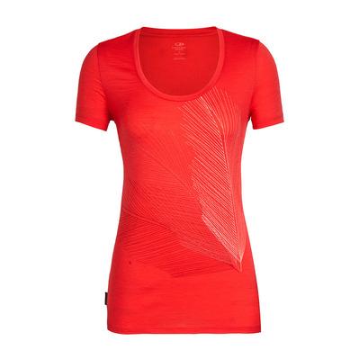 https://static.privatesportshop.com/2016496-6335049-thickbox/icebreaker-scoop-plume-t-shirt-women-s-cove.jpg