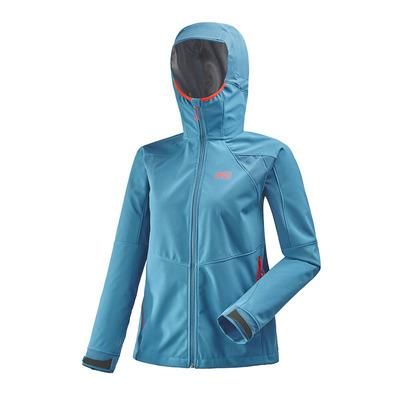 https://static.privatesportshop.com/2029107-6309197-thickbox/veste-a-capuche-femme-touring-shield-cosmic-blue.jpg
