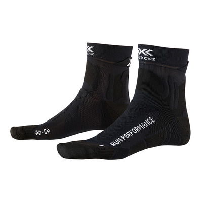 https://static2.privatesportshop.com/2030051-6399124-thickbox/x-socks-run-performance-calze-nero-opale.jpg
