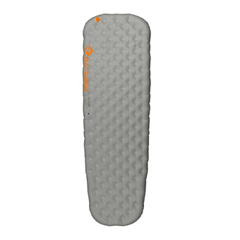 Matelas Ether Light XT Insulated Unisexe