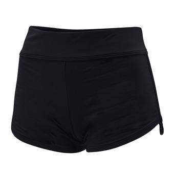 Tyr SOLIDS DELLA - Braguita de bikini mujer black