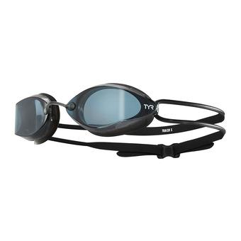 Lunettes de natation TRACER™ X RACING smoke/black/black